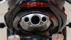 Triumph Daytona Triple - Immagine: 4