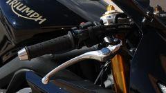 Triumph Daytona Triple - Immagine: 6