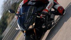Triumph Daytona Triple - Immagine: 10