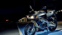 Immagine 0: Aprilia Tuono V4 R ABS 2014