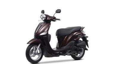Listino prezzi Yamaha D'elight