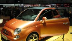 Da Abarth a Ford - Immagine: 63