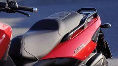 Gilera Fuoco 500 - Immagine: 44