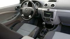Tutte le Chevrolet diesel - Immagine: 4