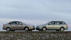Tutte le Chevrolet diesel - Immagine: 5