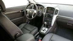 Tutte le Chevrolet diesel - Immagine: 15