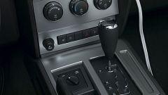 Dodge Nitro 2007 - Immagine: 10