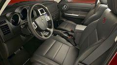 Dodge Nitro 2007 - Immagine: 12
