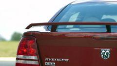 Dodge Avenger - Immagine: 41