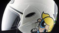 Vemar: le Superchicche in testa - Immagine: 7