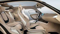 Hyundai Qarmaq - Immagine: 9