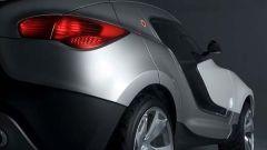 Hyundai Qarmaq - Immagine: 10