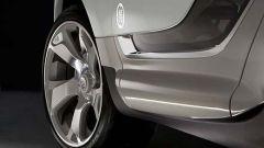 Hyundai Qarmaq - Immagine: 11
