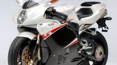 MV Agusta F4 1000 R 312 - Immagine: 10