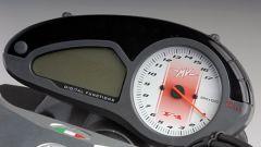 MV Agusta F4 1000 R 312 - Immagine: 20