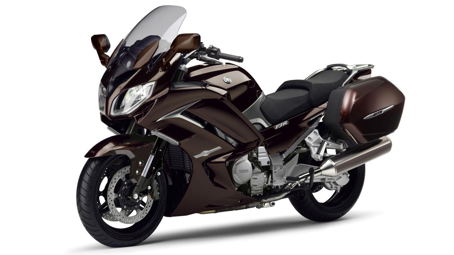 Yamaha Wr250 F 2014.html | Autos Weblog