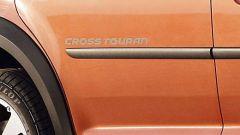 Volkswagen CrossTouran - Immagine: 19