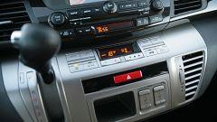 Honda FR-V 2007 - Immagine: 16
