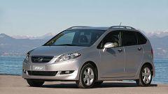 Honda FR-V 2007 - Immagine: 20
