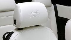 Vw New Beetle Triple White - Immagine: 6