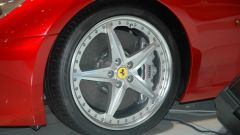 Da Abarth a Ford - Immagine: 119