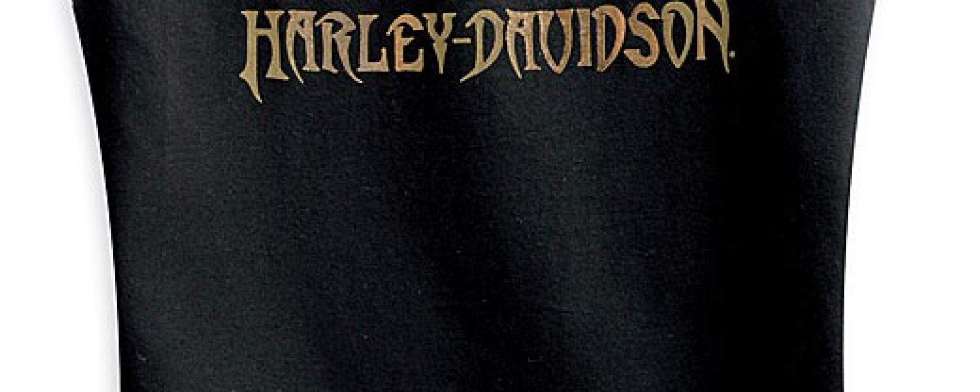 Harley-Davidson 2007 Collection