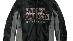 Harley-Davidson 2007 Collection - Immagine: 3
