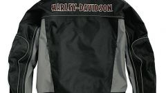 Harley-Davidson 2007 Collection - Immagine: 4