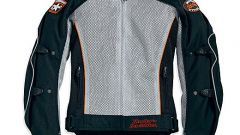 Harley-Davidson 2007 Collection - Immagine: 6