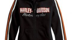 Harley-Davidson 2007 Collection - Immagine: 9