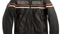 Harley-Davidson 2007 Collection - Immagine: 10