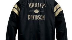 Harley-Davidson 2007 Collection - Immagine: 11