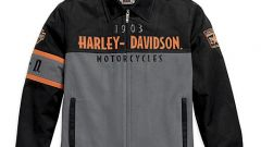 Harley-Davidson 2007 Collection - Immagine: 13