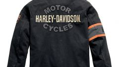 Harley-Davidson 2007 Collection - Immagine: 14