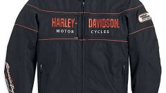 Harley-Davidson 2007 Collection - Immagine: 15