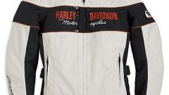 Harley-Davidson 2007 Collection - Immagine: 18
