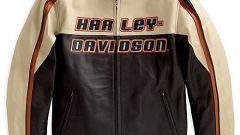 Harley-Davidson 2007 Collection - Immagine: 21