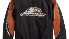 Harley-Davidson 2007 Collection - Immagine: 27