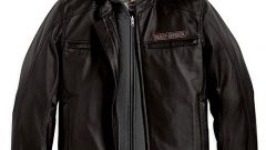 Harley-Davidson 2007 Collection - Immagine: 28
