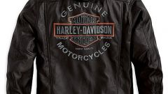 Harley-Davidson 2007 Collection - Immagine: 29