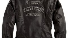 Harley-Davidson 2007 Collection - Immagine: 38