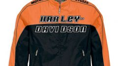 Harley-Davidson 2007 Collection - Immagine: 39