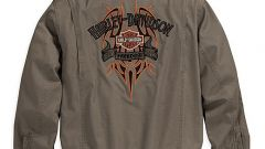 Harley-Davidson 2007 Collection - Immagine: 40