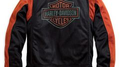 Harley-Davidson 2007 Collection - Immagine: 46