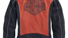 Harley-Davidson 2007 Collection - Immagine: 47