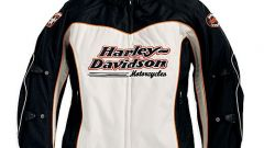 Harley-Davidson 2007 Collection - Immagine: 51