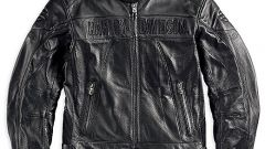 Harley-Davidson 2007 Collection - Immagine: 53