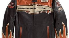 Harley-Davidson 2007 Collection - Immagine: 55