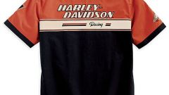 Harley-Davidson 2007 Collection - Immagine: 57