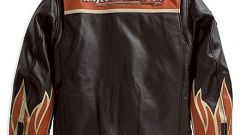 Harley-Davidson 2007 Collection - Immagine: 58